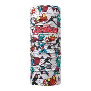 Бафф Buff Superheroes Original avengers since