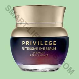 Антивозрастная Сыворотка Privilege (Privilege Intensive Eye Serum) - для кожи вокруг глаз (интенсивная)