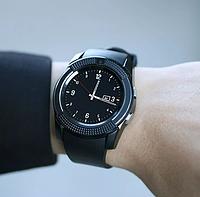Смарт часы Smart Watch V8 / стильные часы / мужские часы