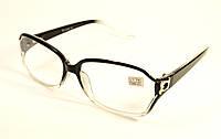 Женские очки для зрения (8089 ч), фото 1