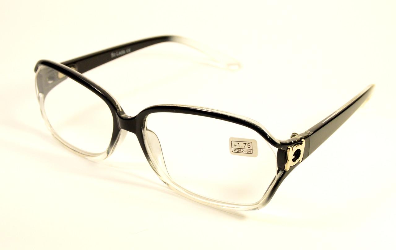 Женские очки для зрения (8089 ч)
