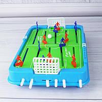 Настольный футбол Гол
