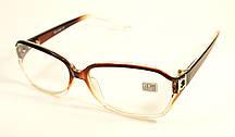 Женские очки для зрения (8089 кор)