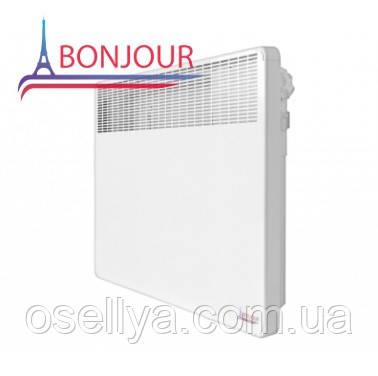 Конвектор електричний Bonjour 1000Вт.