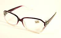Женские очки для зрения (8089 ф), фото 1