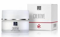 Увлажняющий крем для нормальной/сухой кожи Креатив, 50 мл