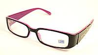 Жіночі окуляри для зору (ч 2195-ф), фото 1