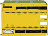 773105 Контролер безпеки PILZ PNOZ m1p base unit coated version