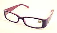 Женские очки для зрения (2195 ф), фото 1