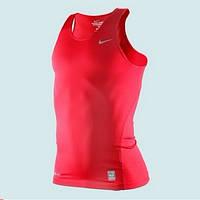 Мужская майка для занятия спортом Nike