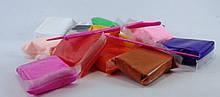 Набір з 6 кольорів супер легкого пластиліну