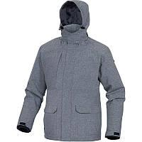 Куртка парка Delta Plus Trento