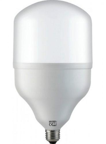 Лампа светодиодная LED  50 W E27 6400K