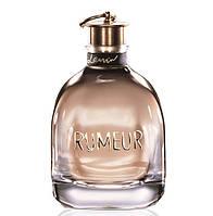 Lanvin Rumeur 100ml edp (Провокационный, гипнотический парфюм предназначен для чувственных утонченных женщин)