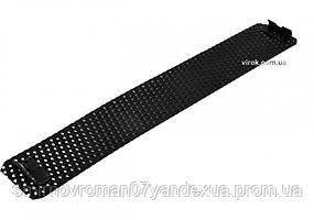 Лезвие для рашпиля YATO 250 х 40 мм