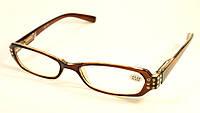 Жіночі окуляри для зору (7007 кор), фото 1