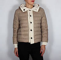 Двухсторонняя куртка Escada Sport