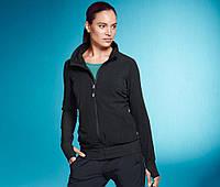 Стильная спортивная куртка из серии Актив от тсм Tchibo (Чибо), Германия, размер 44-48 укр, фото 1
