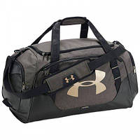 Сумка Under Armour Undeniable Duffle 3.0 MD (1300213-002)