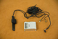 GPS GSM трекер (GPS Tracker Genloc Oem Sqb Erco&gener Localizador)