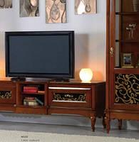 Комод ТВ Plasma 1500