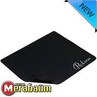 Коврик для мыши ProLogix MP-L290 черный