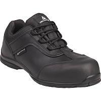 dc01d536b4c4be Взуття робоче в Львове. Сравнить цены, купить потребительские товары ...