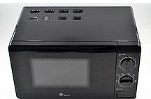 Микроволновая печь Domotec MS 5332 500 (700 Вт / 20 л)