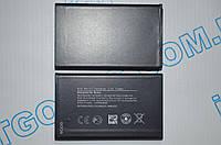 Оригинальный аккумулятор BN-02 для Nokia XL