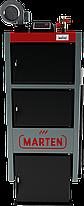 Котел длительного горения Мартен Комфорт (Marten Сomfort ) 17 кВт , фото 3