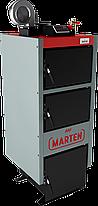 Котел длительного горения Мартен Комфорт (Marten Сomfort ) 17 кВт , фото 2