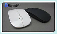 Мышь Беспроводная Apple bluetooth