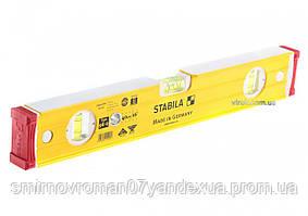Уровень STABILA Type 96-2 40 см