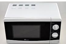 Микроволновая печь Domotec MS 5331 750 (700 Вт / 20 л)