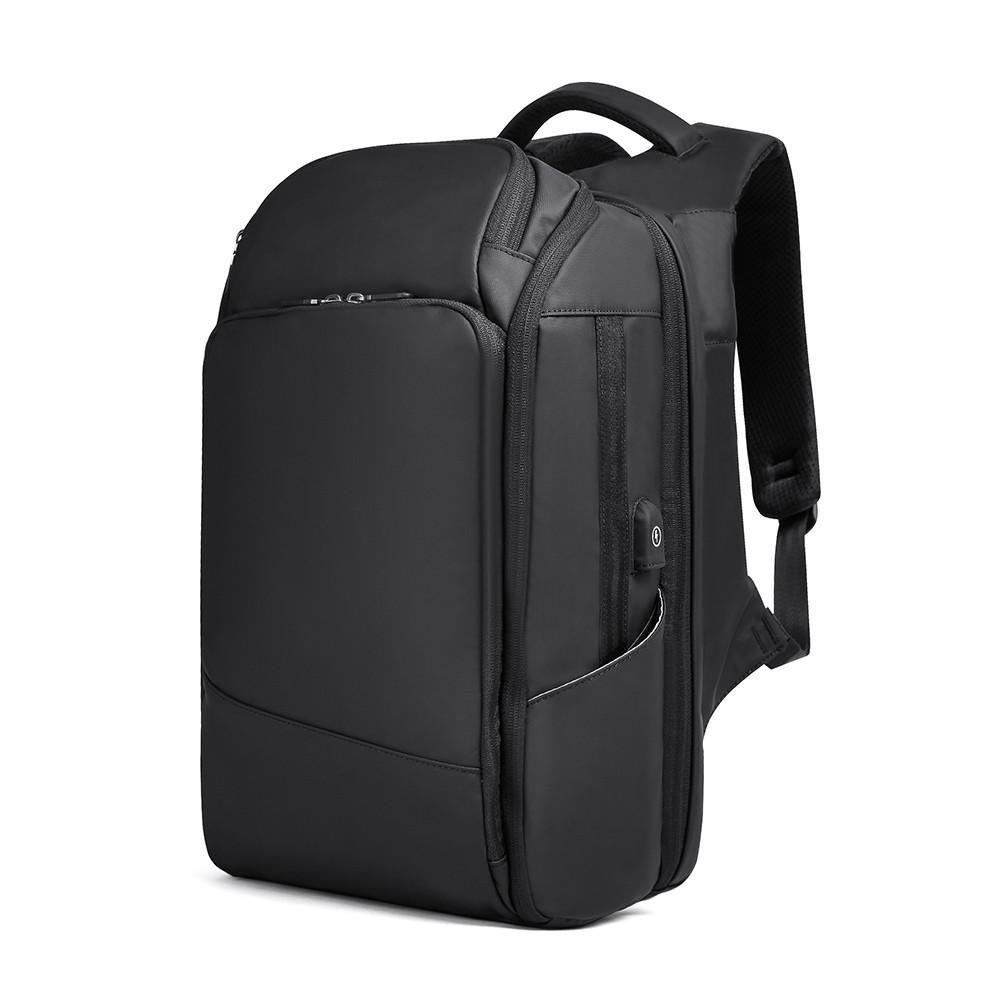 Рюкзак Casual с водоотталкивающим покрытием