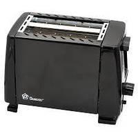 Тостер Domotec MS-3230 (650 Вт)
