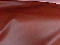 Кожзаменитель H-20 бордового цвета