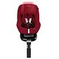 Детское автокресло MAXI-COSI PEARL ISOFIX 9-18 кг, фото 3