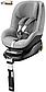 Детское автокресло MAXI-COSI PEARL ISOFIX 9-18 кг, фото 5