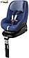 Детское автокресло MAXI-COSI PEARL ISOFIX 9-18 кг, фото 7