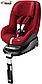 Детское автокресло MAXI-COSI PEARL ISOFIX 9-18 кг, фото 8