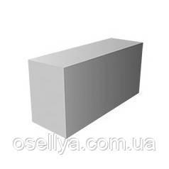 Газоблок AЕROC D300-2,5 300/200/600 гладкий