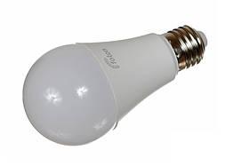 Светодиодная лампа E27, 220V 10W Bulb
