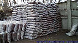 Кора соснова продаж Мульча Київ Кора для мульчування Київська область, фото 6