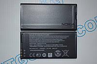 Оригинальный аккумулятор BL-5H для Nokia Lumia 630 | 635 | 636 | 638