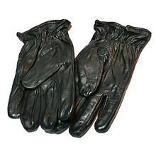 Перчатки кожаные зимние REIS RLCOOLER