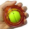 Тренажер для кистей wrist ball - Аналог POWERBALL