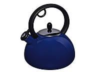 Чайник Granchio Capriccio Blu 88616 (2.5л)