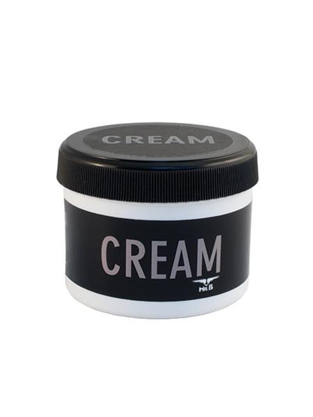 Крем на масляной основе Mister B CREAM, 150 мл