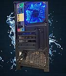 Игровой ПК Intel Core i5 4590 4 ядра x 3.7GHz, GTX 1050ti 4Gb, DDR3 8Gb, фото 5